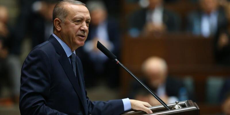Hangi karar Erdoğan'a bırakıldı? Abdulkadir Selvi yazdı