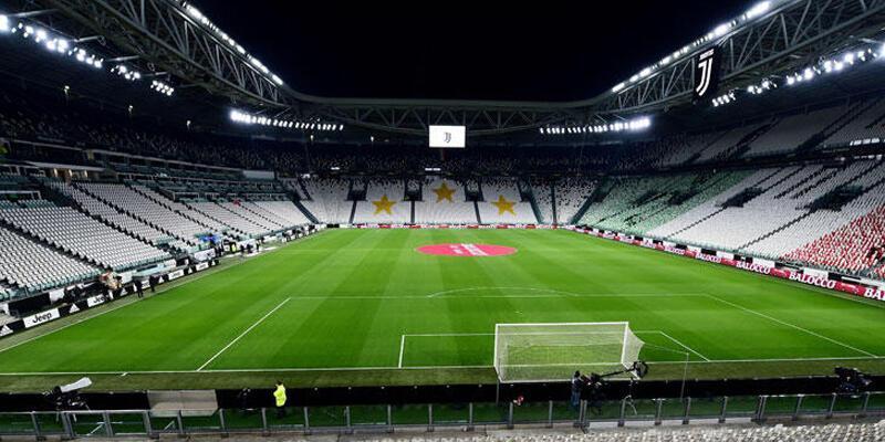 İtalya'da şampiyon play-off'la belirlenecek
