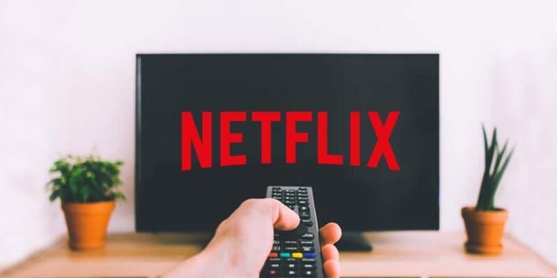 Netflix bu yıl birbirinden güzel Türk yapımlar ile karşımıza çıkacak