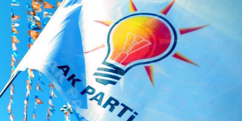 Son dakika... Bu hafta AK Parti grup toplantısı yapılmayacak