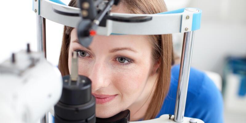 Migrenle karıştırıldığında körlüğe sebep oluyor