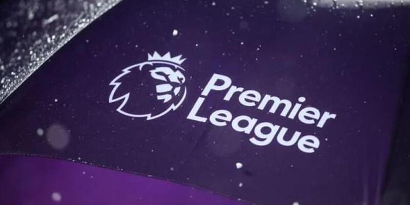 İngiltere Premier Lig 4 Nisan'a kadar ertelendi