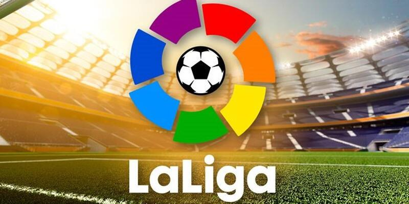 La Liga takımları kendilerini karantinaya aldı