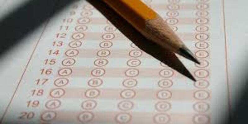 Son dakika... MEB, açık öğretim kurumları sınavlarını erteledi
