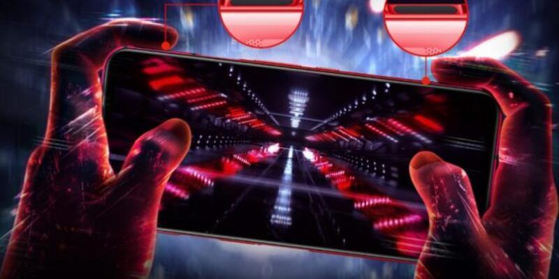 Nubia Red Magic 5G özellikleri ve fiyatı hakkında her şey!