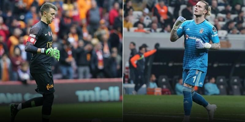 Derbi şifresiz mi? Galatasaray Beşiktaş maçı ne zaman, saat kaçta, hangi kanalda?