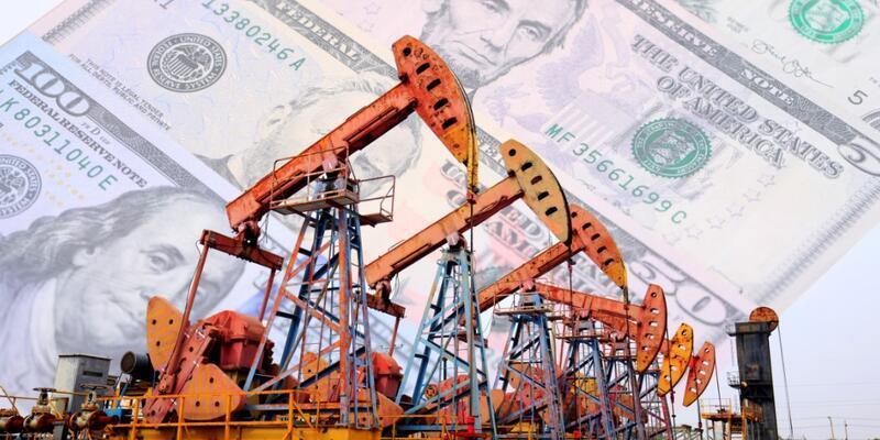 Dolar ne kadar, kaç TL? 15 Mart petrol fiyatları ve dolar kuru