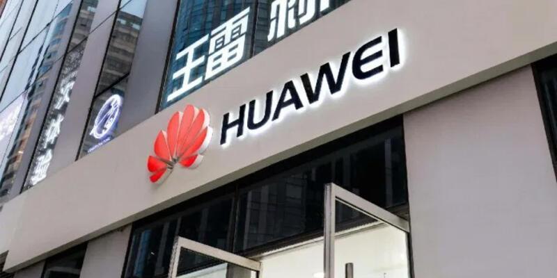 Huawei Avrupa patent liderliğini sürdürmeye kararlı