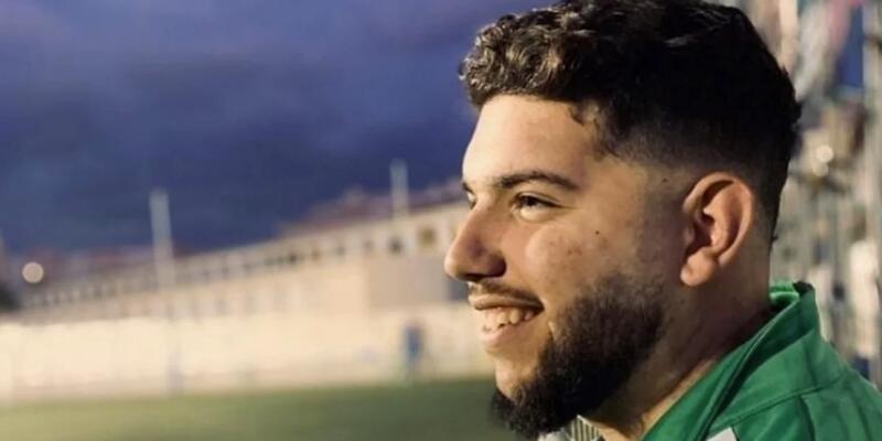 21 yaşındaki antrenör koronavirüsten öldü
