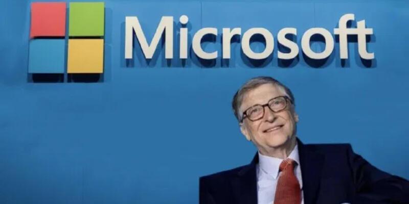 Bill Gates dünya sağlığına zaman ayırmak istiyor