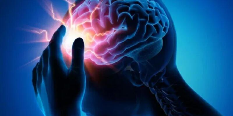 Beyin hastalıkları yeni yöntemler ile keşfediliyor