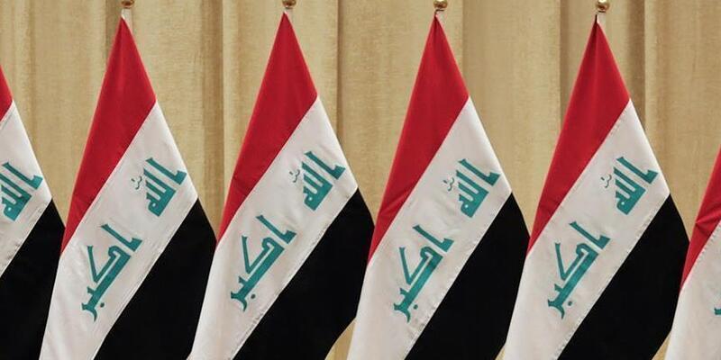 Irak'ta hükümeti kurma görevi Adnan ez-Zurfi'ye verildi