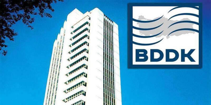 BDDK'dan yeni düzenlenme! 180 güne çıkarıldı