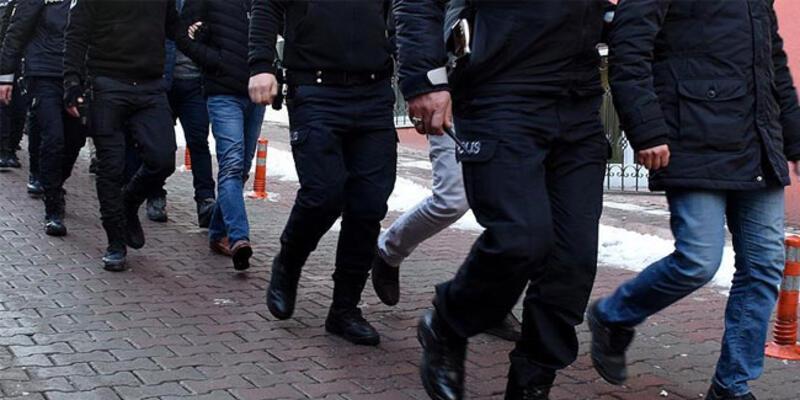 Provokatif koronavirüs paylaşımı yapan 24 kişi gözaltında!