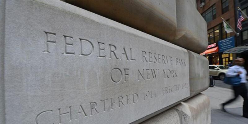 Fed'den işletmelerin kredi ihtiyaçları için yeni adım