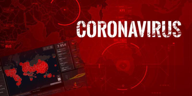 Koronavirüs belirtileri neler? Corona virüsü nasıl belli olur, tedavisi nasıl yapılır?