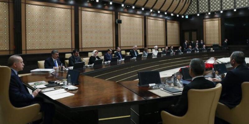 Türkiye'de gözler koronavirüs toplantısına çevrildi! Kritik kararlar alınacak...