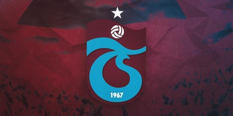 Trabzonspor'dan taraftarına dolandırıcılık uyarısı: