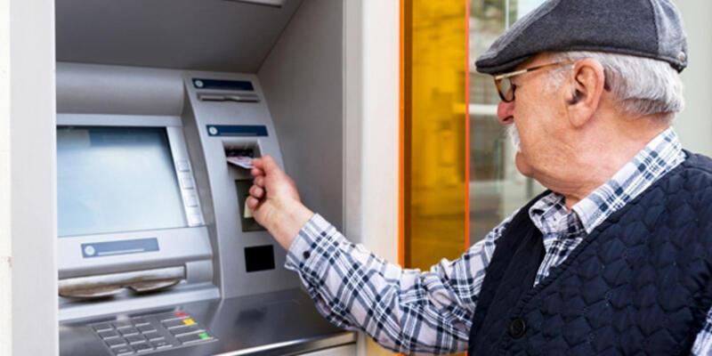 Milyonlarca emekliyi ilgilendiriyor! Nisan ayında ödenmeye başlanacak