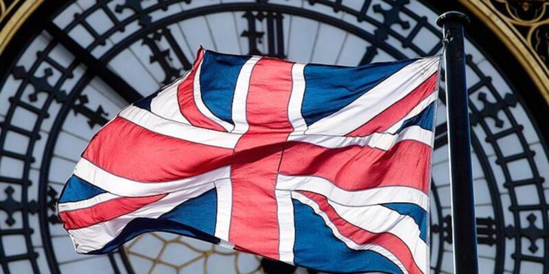İngiltere'de okullar kapatıldı