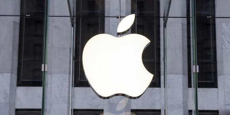 Microsoft'tan sonra Apple mağazaları da süresiz kapatıldı