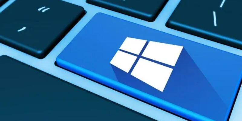 Windows 10 hedefine nihayet ulaştı