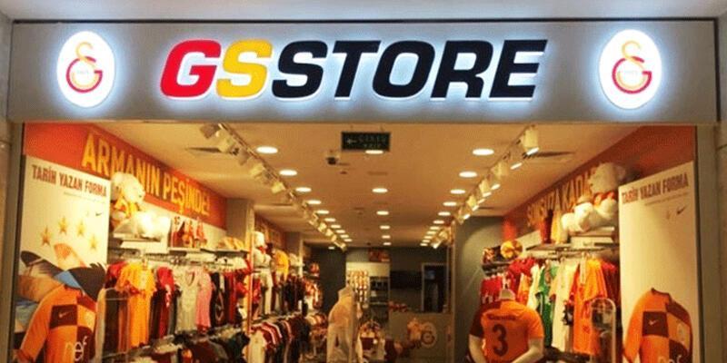 GS Store mağazaları geçici olarak kapatıldı