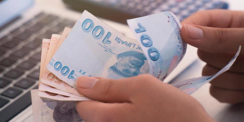 Bankalar Birliği, ekonomik faaliyetlerin desteklenmesi kararı aldı
