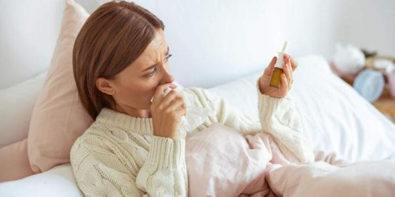 Hastalık stresine dikkat! Koronavirüse zemin hazırlıyor