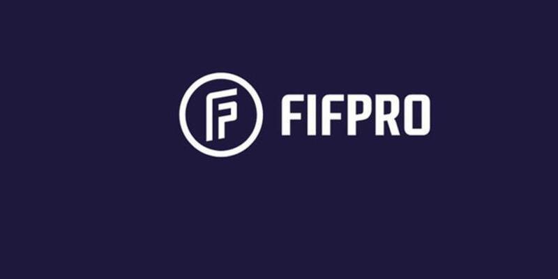 FIFPro'dan Türkiye liglerinin ertelenmesi talebi