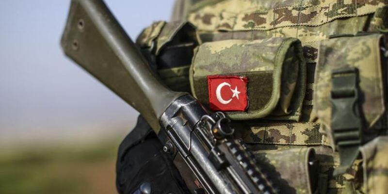 İdlib ve Bahar Kalkanı harekat bölgesindenacı haber!