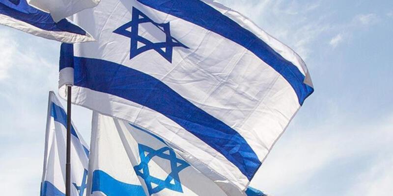 İsrail'de virüs nedeniyle sokağa çıkma yasağı ilan edildi