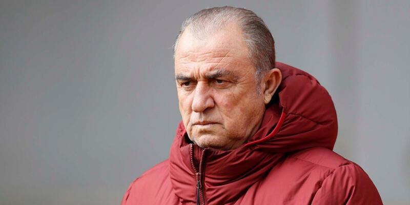 Galatasaray'da evden çıkma yasağı!