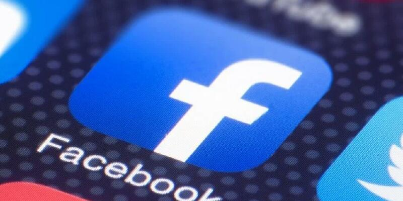 Facebook çalışanlarını eve göndermeye başladı