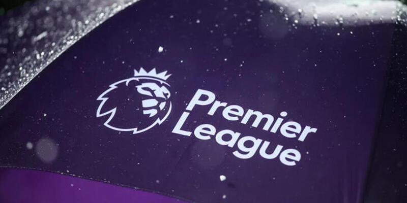 Premier Lig'de yeni sezon seyircisiz başlayabilir