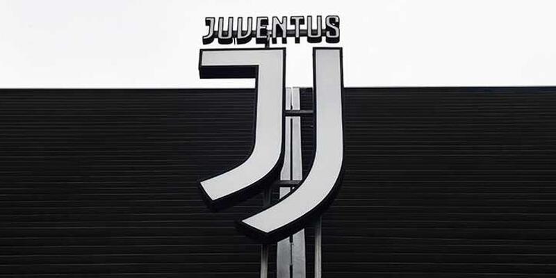 Juventus karantinayı bozdu İtalya karıştı!