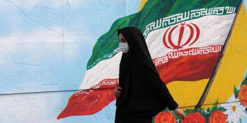 Son dakika... İran'da koronavirüsten ölenlerin sayısı bin 433'e yükseldi