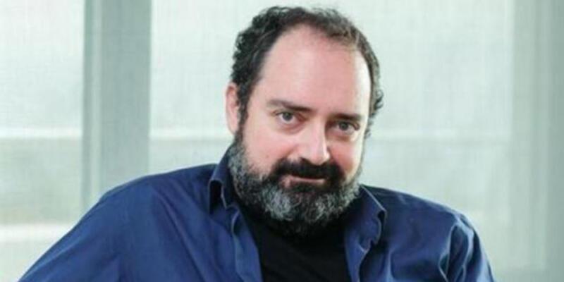 Ünlü iş adamı Nevzat Aydın'dan Sağlık Bakanlığı'na 1 milyon TL bağış