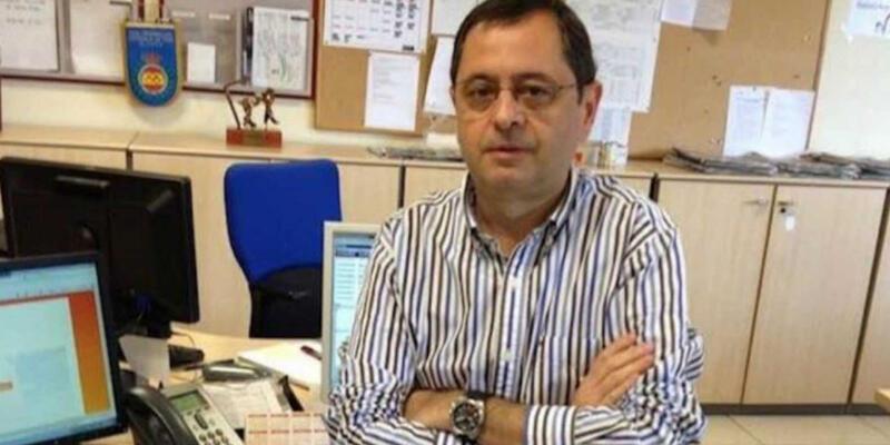 Ünlü spor gazetecisi koronavirüsten hayatını kaybetti