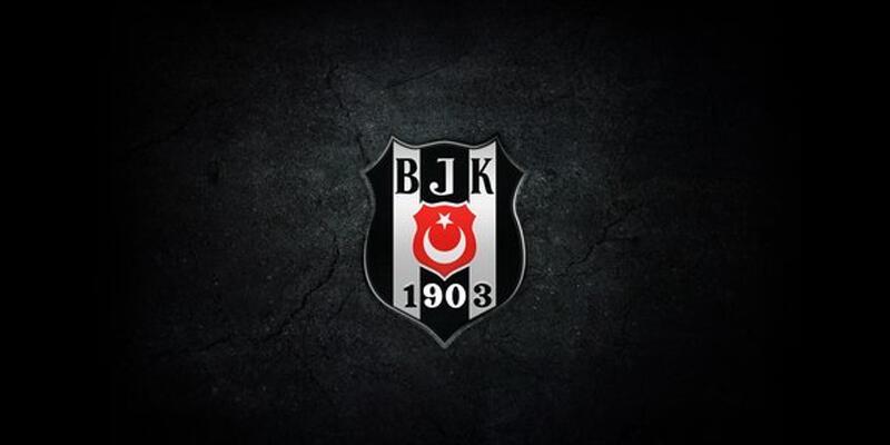 Beşiktaş'ta koronavirüs şoku! Boateng gitmek istiyor