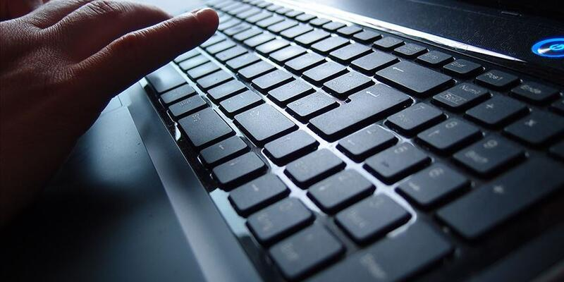 MSB: Askeri işlemler e-Devlet üzerinden gerçekleştirilebilecek