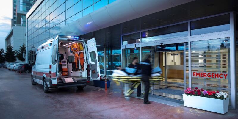 Özel ve vakıf hastaneleri salgın hastanesi oldu! Salgın hastanesi ne demek?