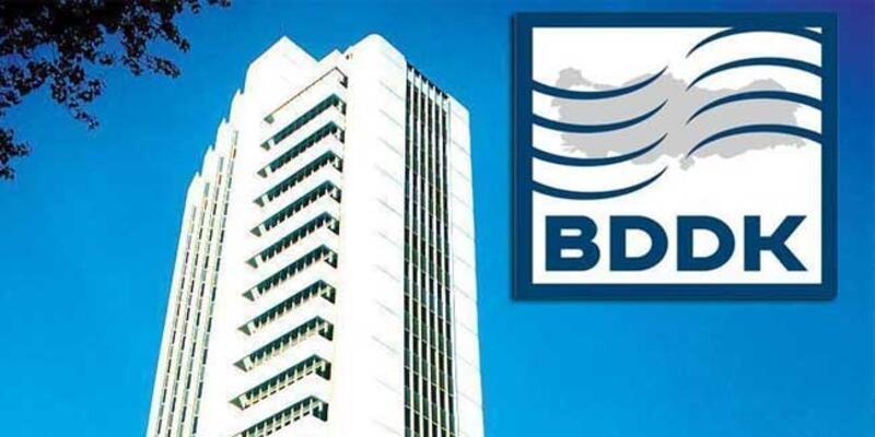 """BDDK'dan """"Finansal İstikrar Kalkanı"""" kararları"""