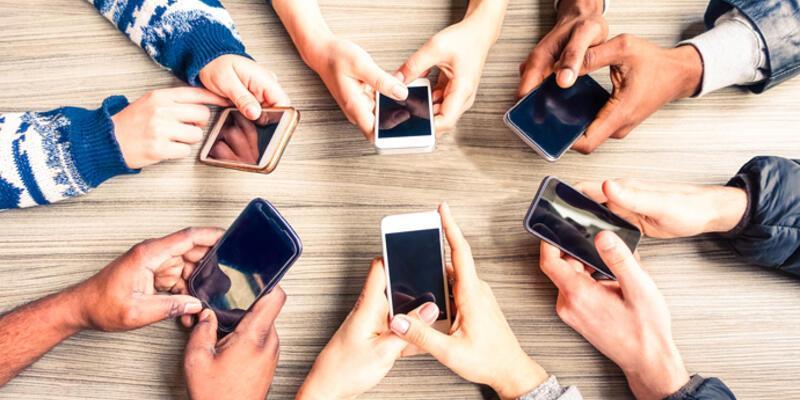 Yurt dışından telefon getirme ücreti 2021 yılında ne kadar olacak? (IMEI kayıt ücreti)