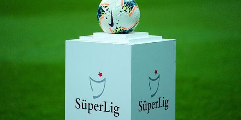 Süper Lig ne zaman başlayacak? Play-Off oynanacak mı?
