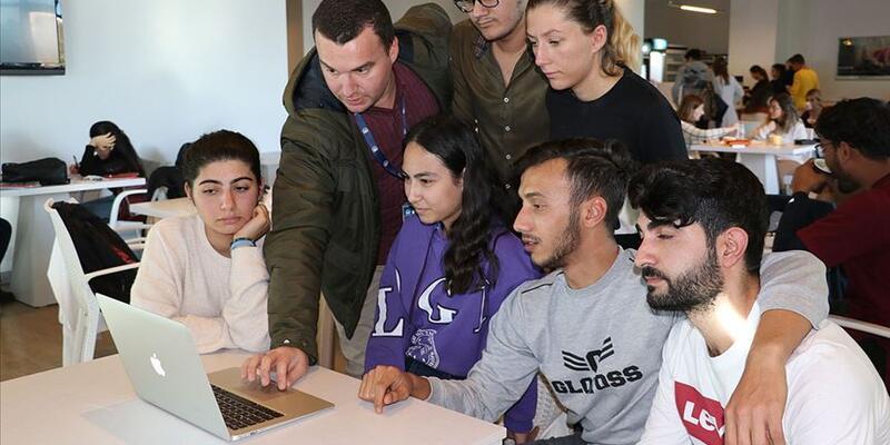YÖK'den  Kıbrıs'ta okuyan öğrencilerle ilgili karar