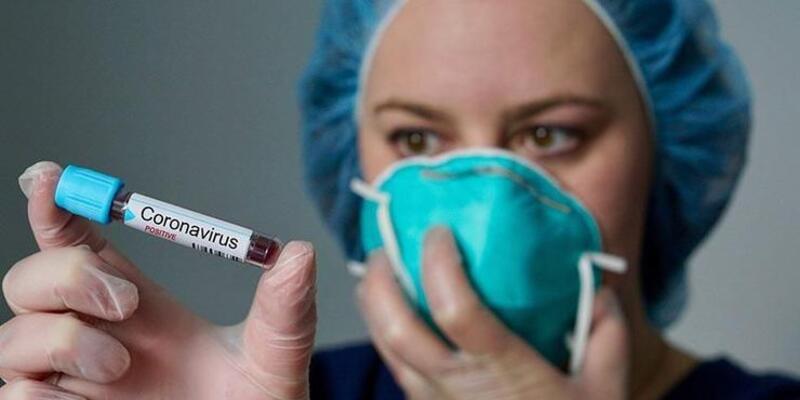 Koronavirüs aşısı için önemli açıklama