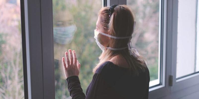Duygusal ve ruhsal zindeliği 9 adımda artırın