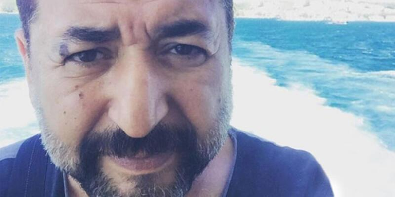 Levent Ünsal hayatını kaybetti