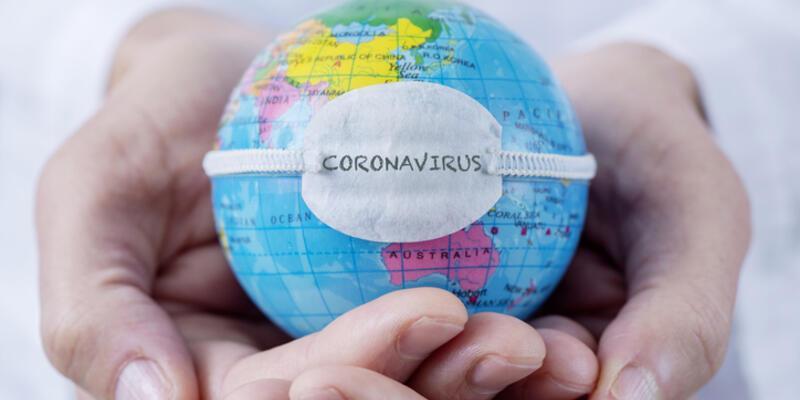 Dünyada ve Türkiye'de corona virüsü vaka sayısı kaç oldu? Son dakika koronavirüs haberleri